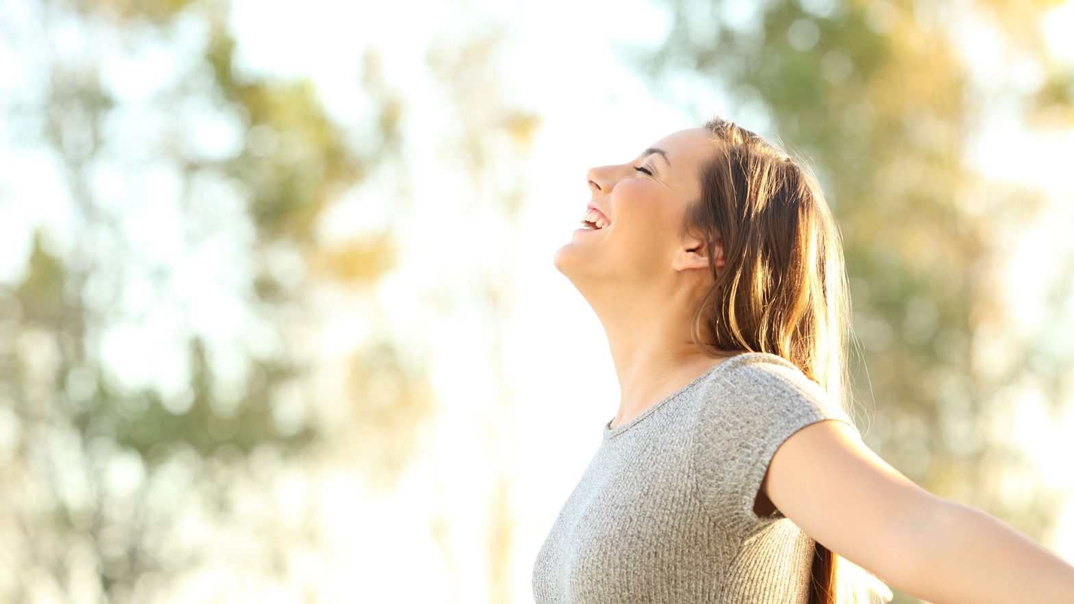 Elevating Mental Health By Taking Care Of Your Overall Health