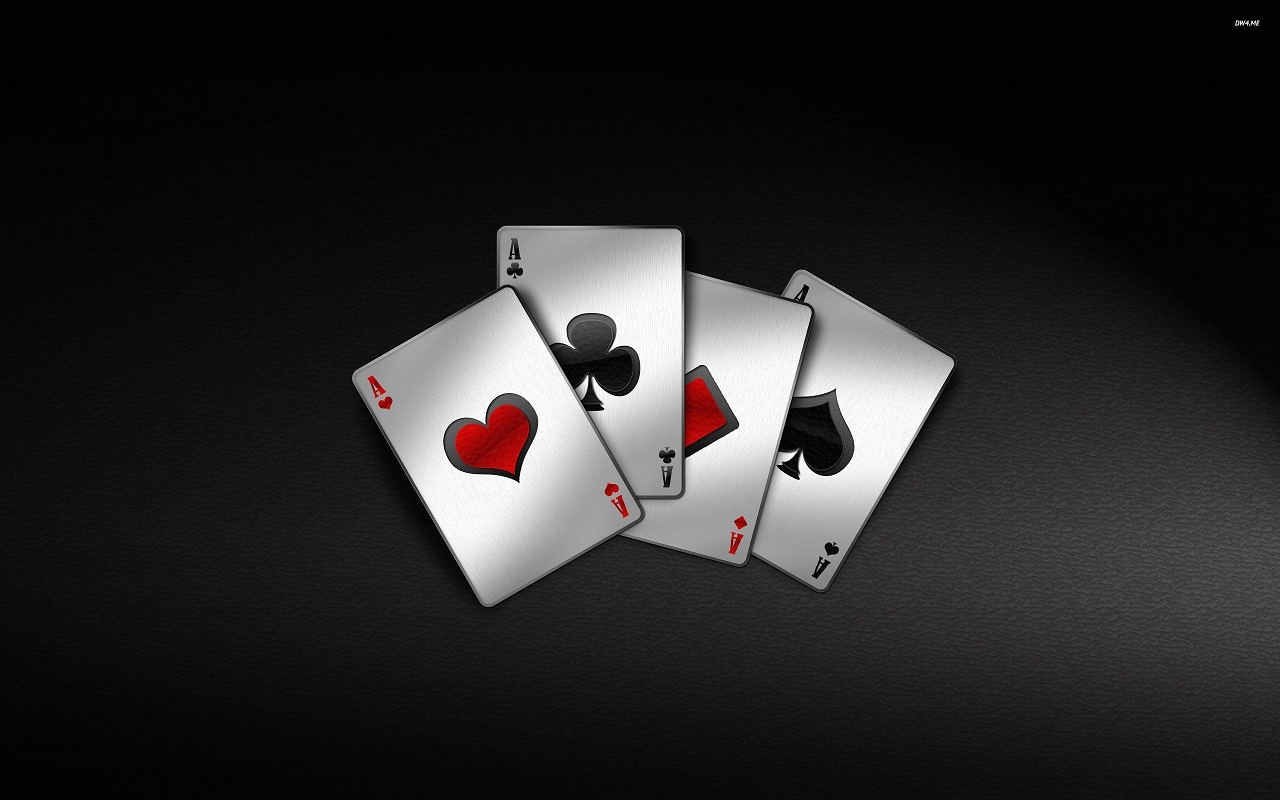 Gambling Awards: Four The Explanation Why They Don't Work
