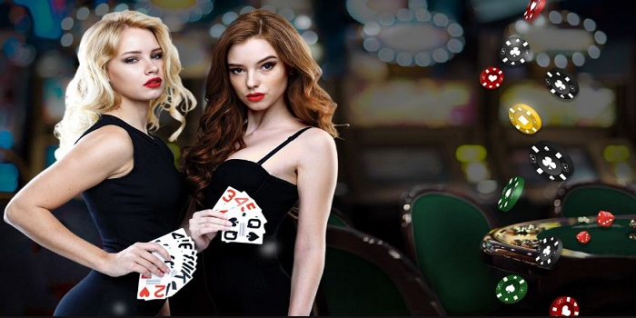 Have you Heard Online Casino Is Your Best Wager to Develop