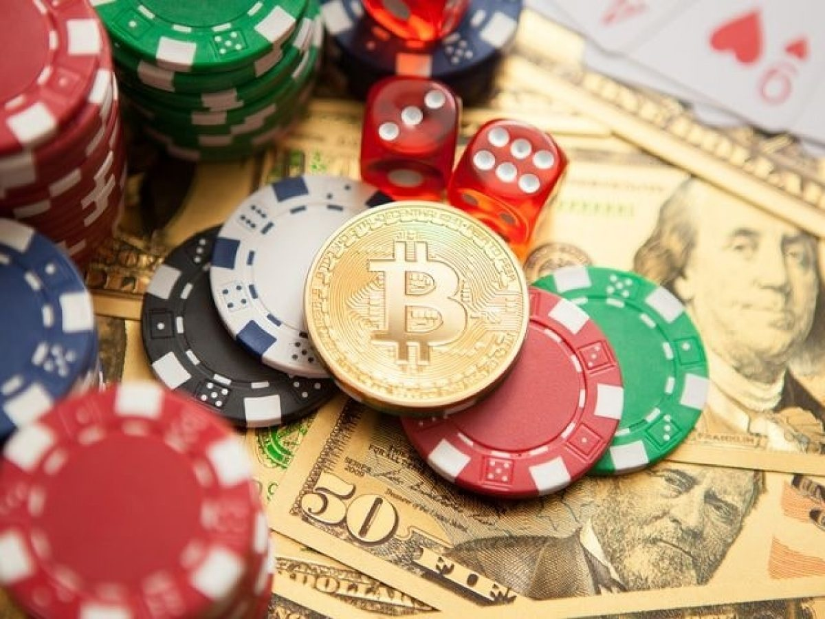 Methods You May Get More Gambling While Spending Less