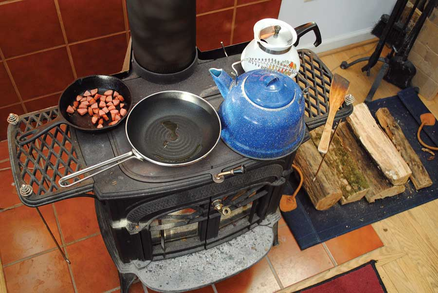 Biggest Wood Burning Stove Errors You Possibly Can Easily Avoid