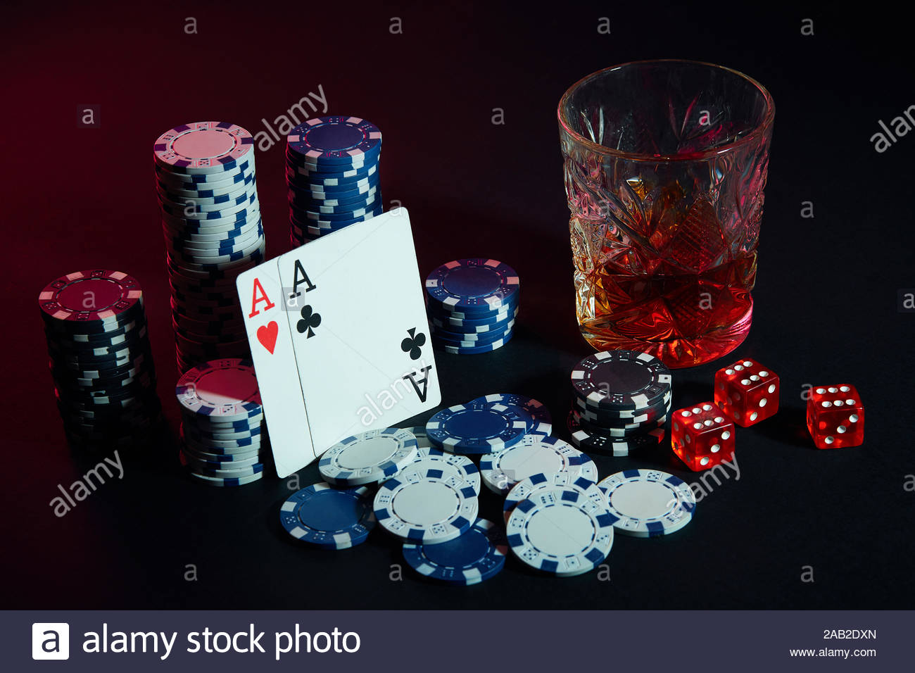 Questions You have to Ask About Casino
