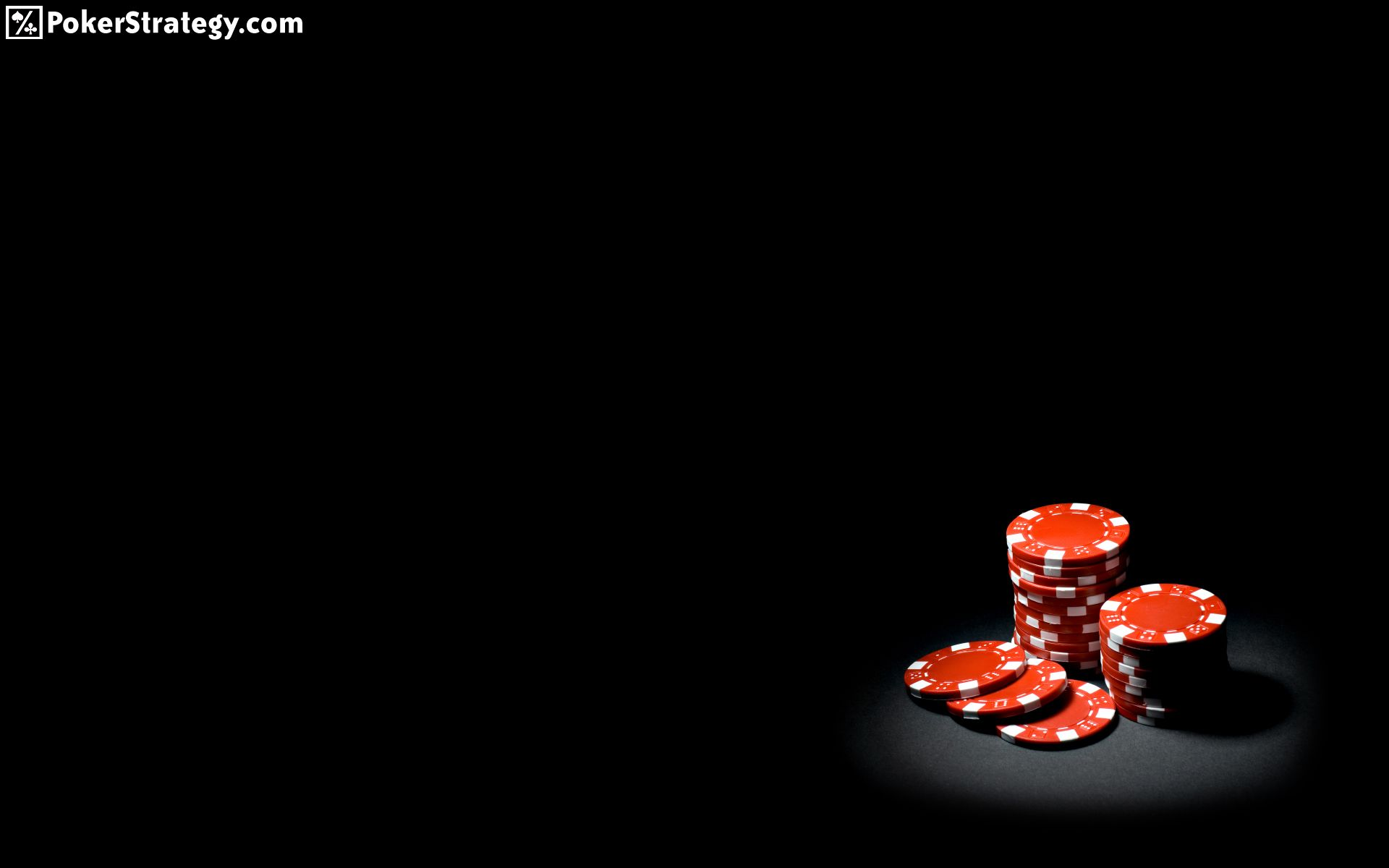 Crucial Components For Casino