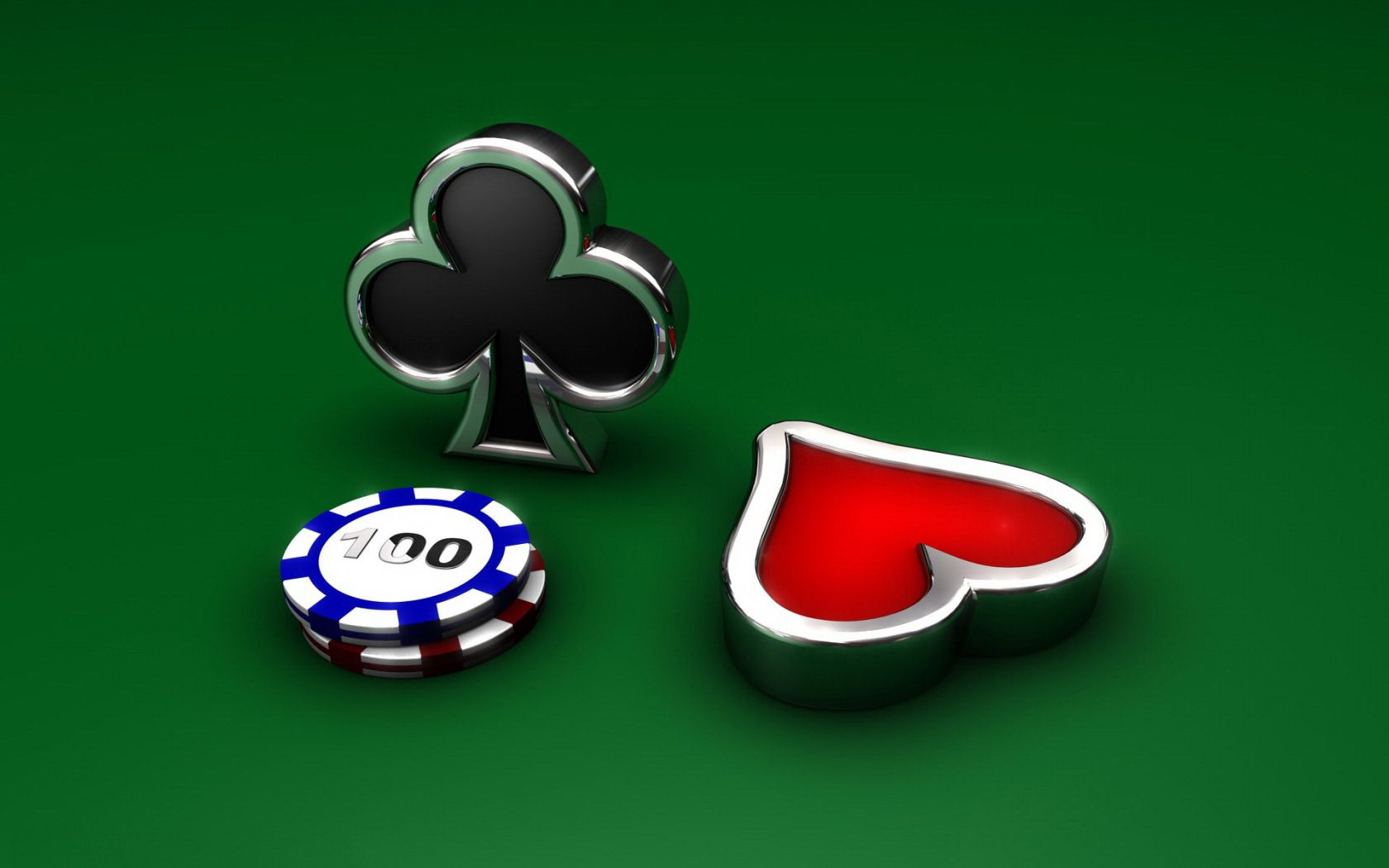 Facts About Gambling Without All of the Hype