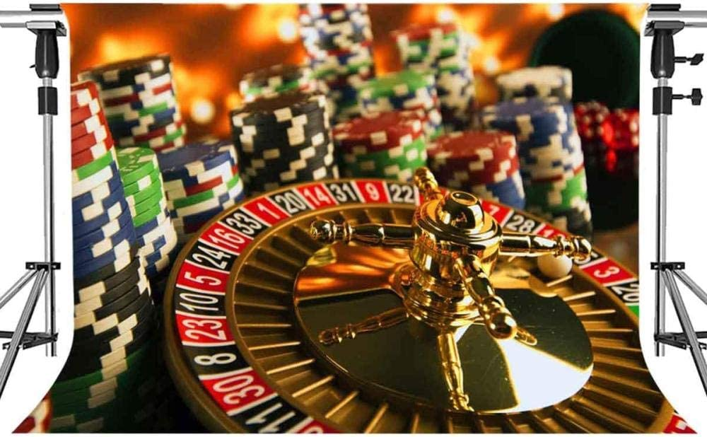 This is A quick Means To resolve An issue with Casino