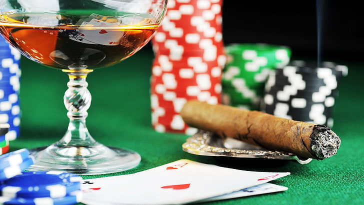 Find Out How To Start Casino App