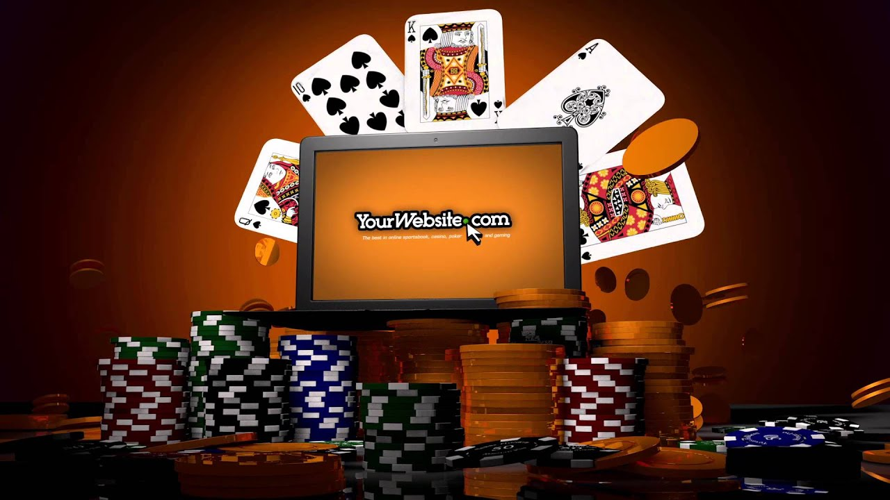 Find Out How To Make Your Gambling Look Like A Million Bucks