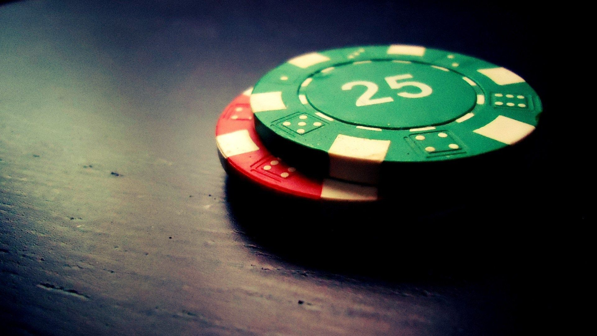 Need More Time? Learn These Tips To Get Rid Of Gambling
