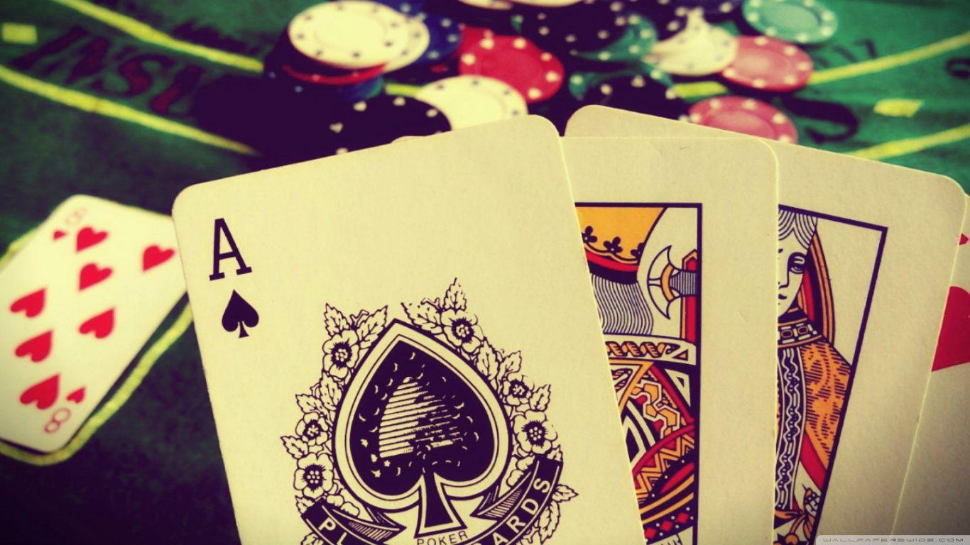 Find Out How To Develop Your Online Gambling Revenue