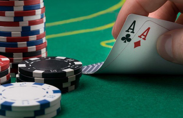 Concepts Formulas And Shortcuts For Casino