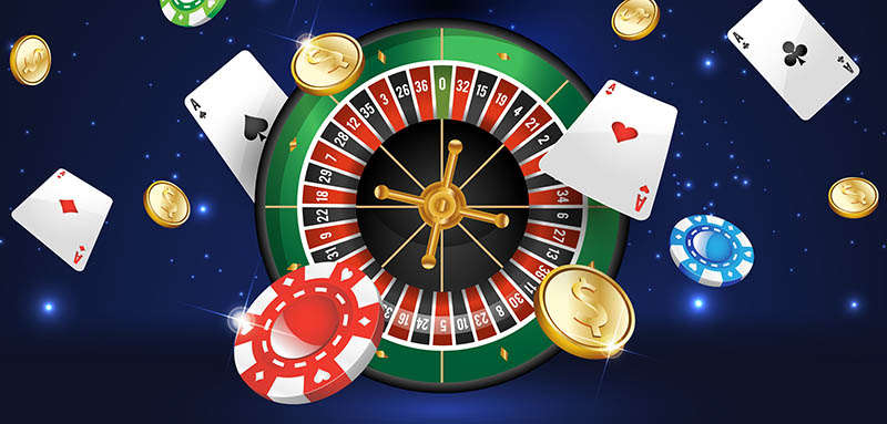 How you can Do Online Betting Virtually Immediately
