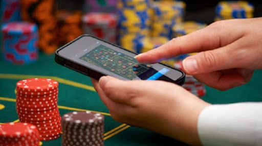 Gambling On the market How Much Is Yours Worth