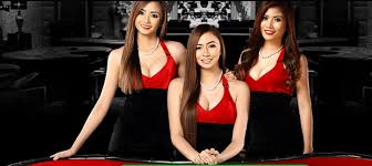 Take advantage of Out Of Online Casino